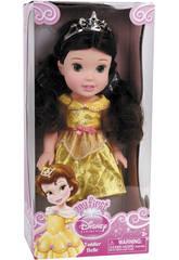 Mi Primera Princesa Disney Peque