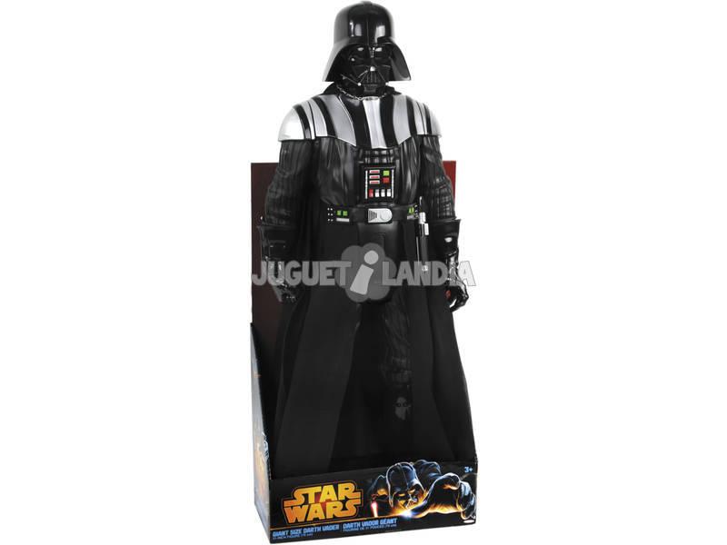 Darth Vader 79cm