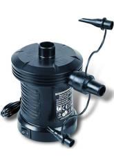 Pompa elettrica Bestway 62056 AC 220-240 V