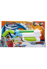 Nerf Supersoaker Flashflood