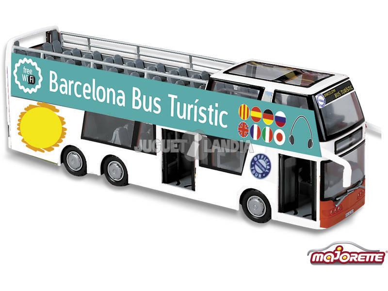 Bus Turistic