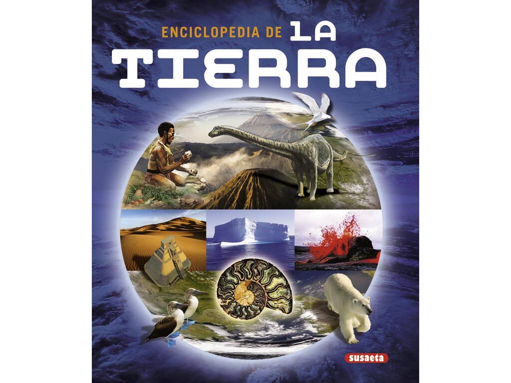 Enciclopédia da Terra ou dos Animais