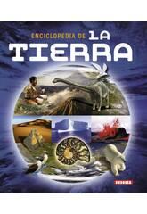 Enciclopedia de la Tierra o de los animales.