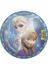 Balon 230 mm Frozen