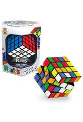 Rubiks'cube Revenge 4X4