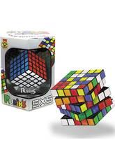 imagen Cube Rubik 5x5 Goliath 72119