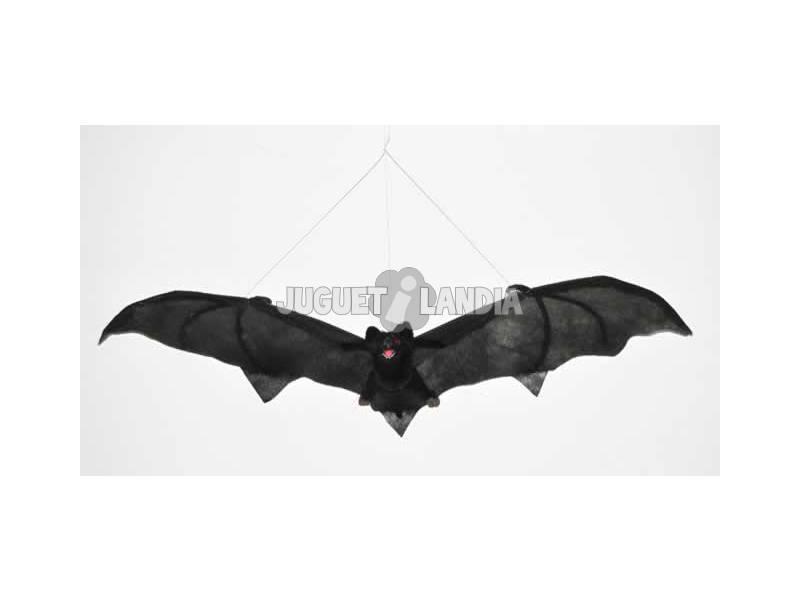 Morcego Preto