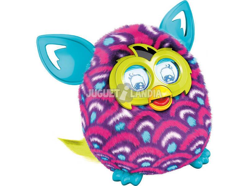 Furby Boom Sunny