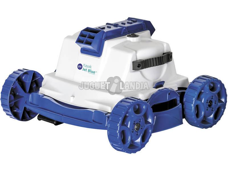 Caiaque de Robô Jet Blue Gre RKJ14