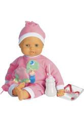 Bebè Dentini