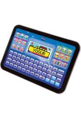 Vtech-Tablet Little App con Display a colori