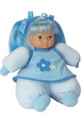 Bebé Fantasia 35 cm.