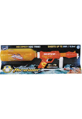Pistolet Eau avec Réservoir 750ml
