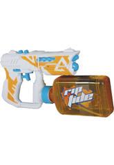 Pistolet d´Eau Riptide avec Réservoir 250ml