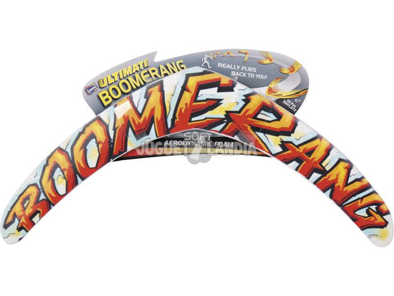 Ultimate Boomerang 45 cm.
