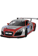 Radio Control 1:14 Audi R8 LMS Performace