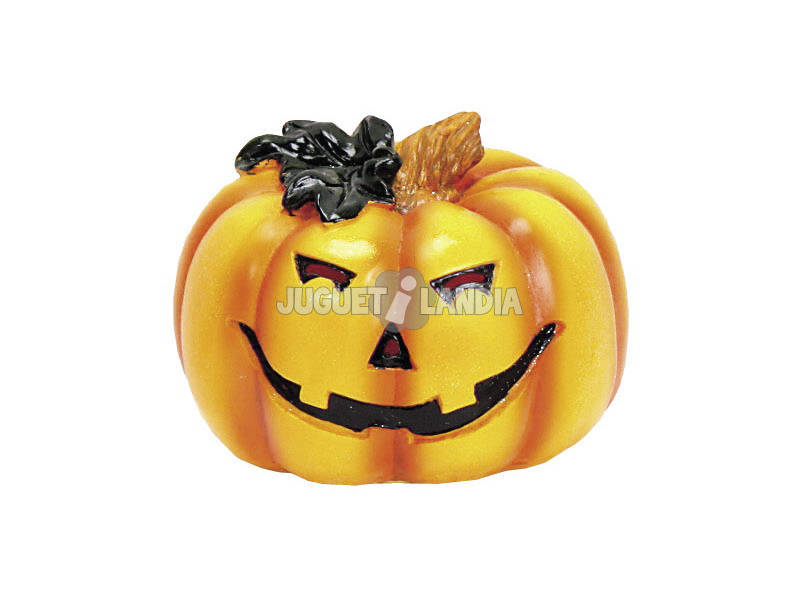 Lampe Courge