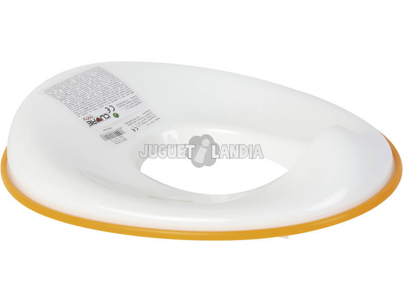 Reductor WC Sortido 39.5x30x9cm