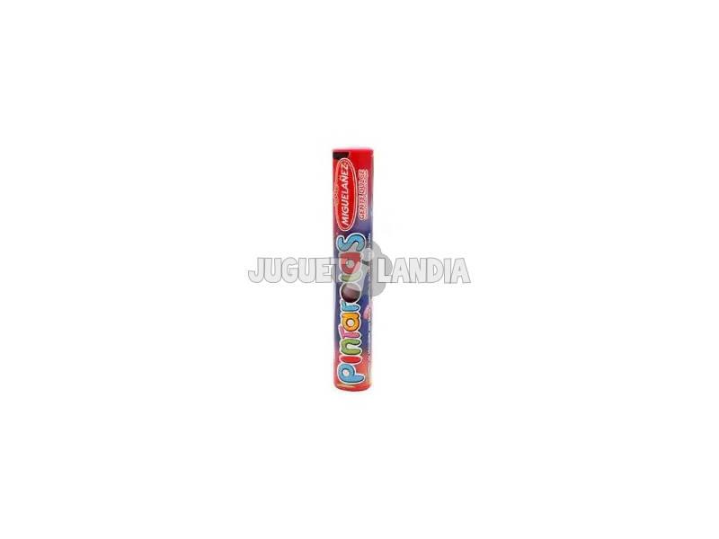 Pintarolas Tubo de 20 gr. Miguelañez 311310