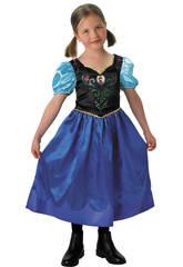 Costume Bimba Anna Classico L