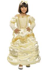 Disfraz Niña XL Princesa Rococó
