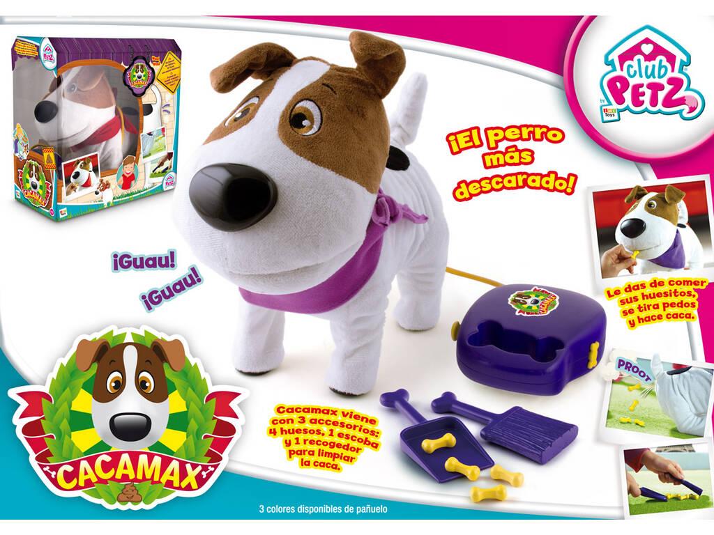 Popo Max IMC Toys 93997