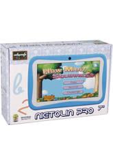Tablet 7  Nietolin Pro Android 4.2