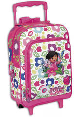 Carro infantil Dora Dream