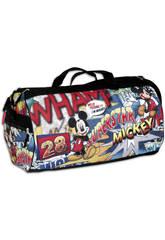 Bolsa Deporte Mickey Boom
