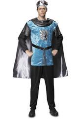 Disfraz Hombre L Príncipe