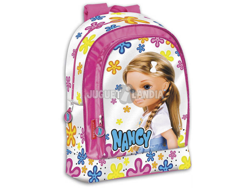 Zaino Nancy Doll