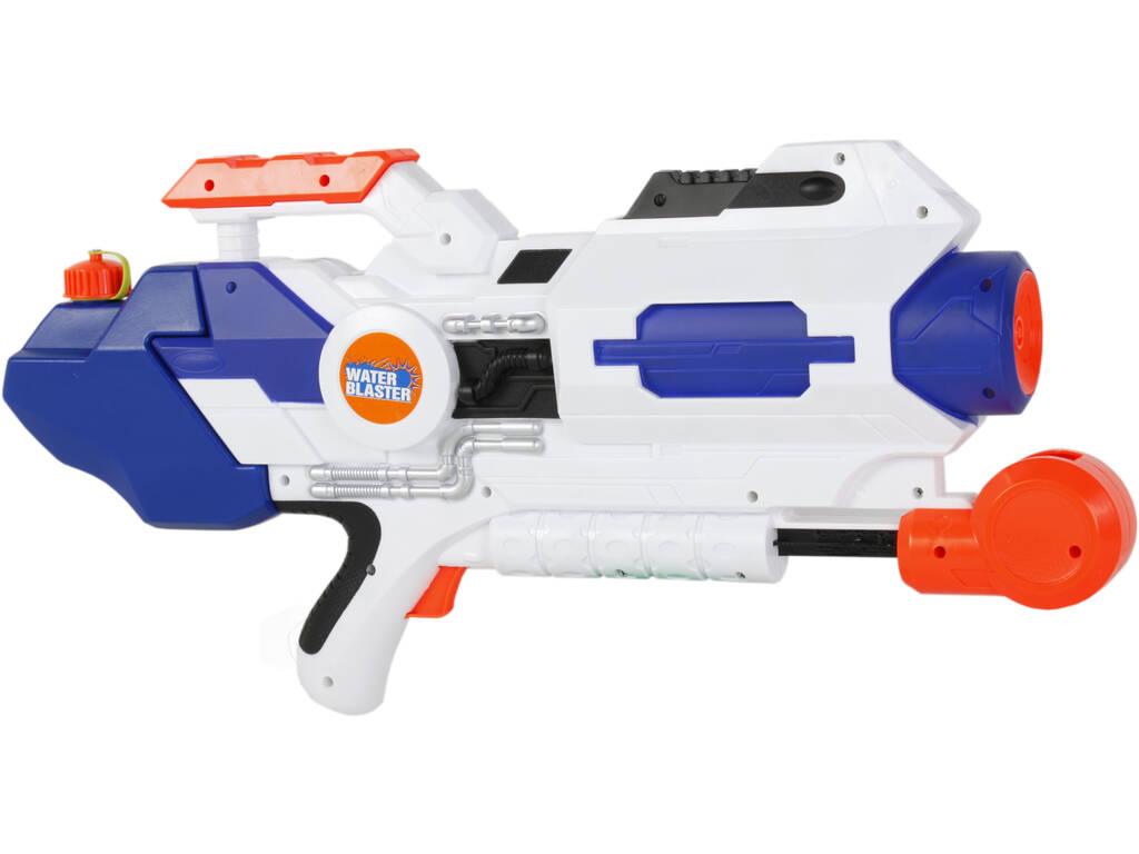 Pistola Acqua 47 cm