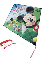 Cometa Mickey Diamante 78 cm.