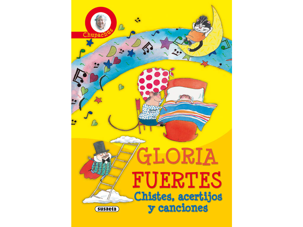 Bibliothèque Gloria Fuertes