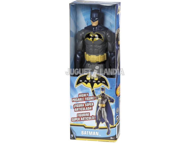 Batman 30 cm Figura Articolata