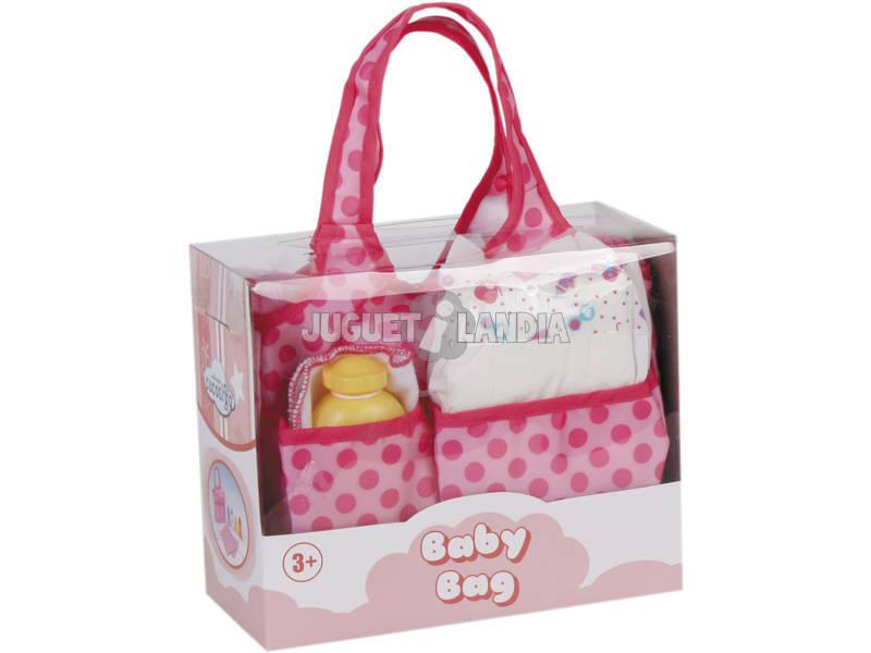 Accessori Bebè in Borsa