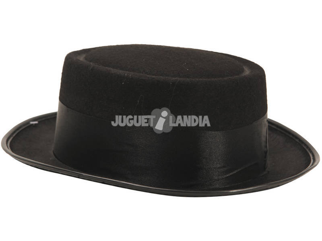 Cappello Heisenberg