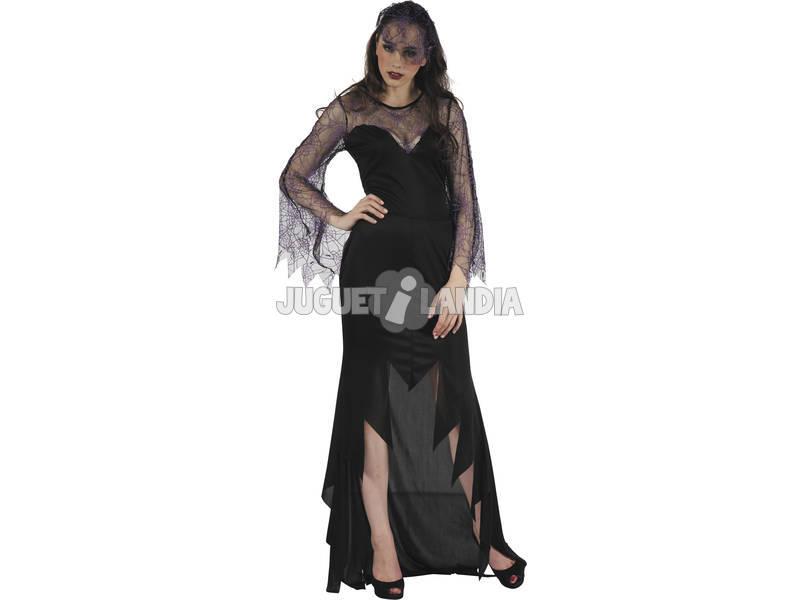 Costume Vedova Ragno Donna L