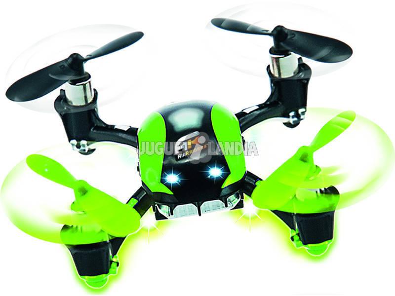 Radio Control Discovery Drone Teledirigido