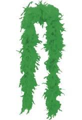 Boa Marabú 75-80 Grs Vert