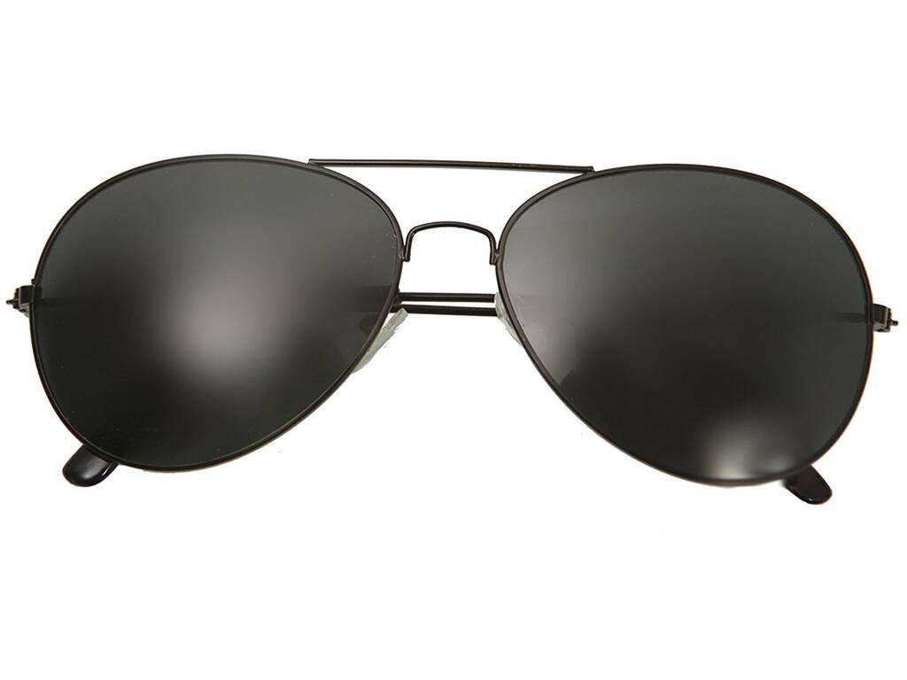 Óculos de Aviador