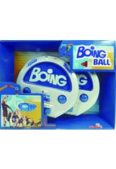 Boing Ball