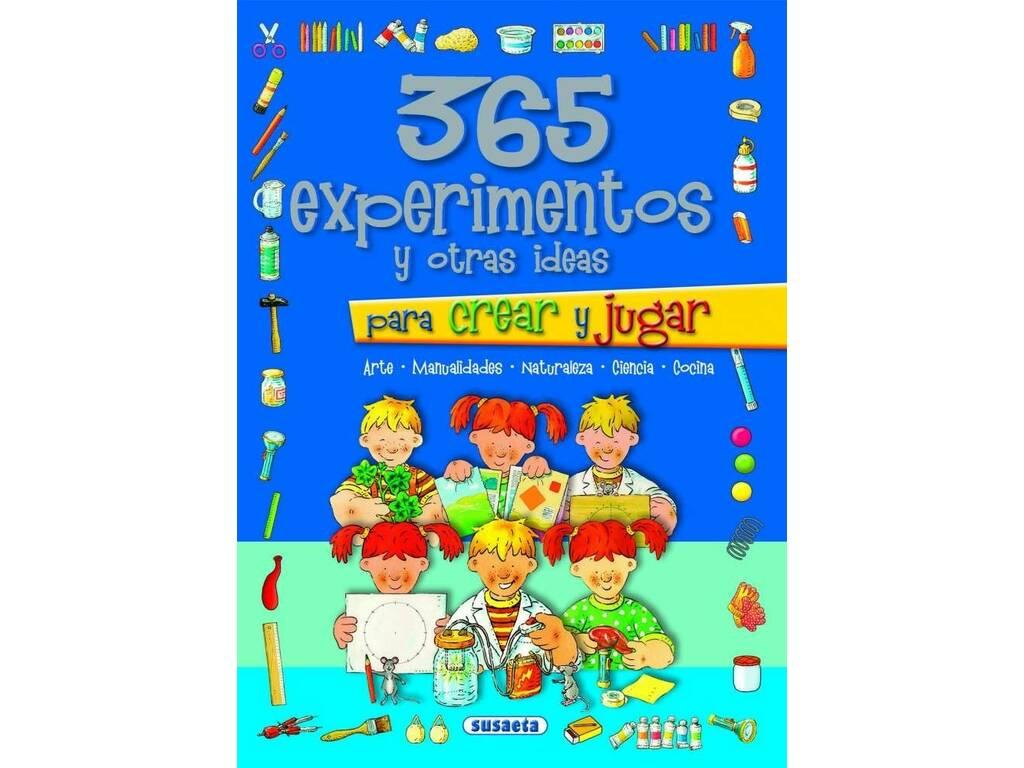 365 Cuentos SUSAETA EDICIONES