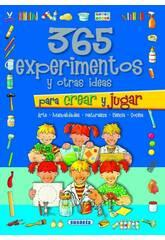 365 Contes (4 LIVRES) SUSAETA EDITIONS