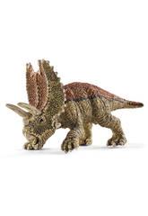 Pentaceratops  Mini