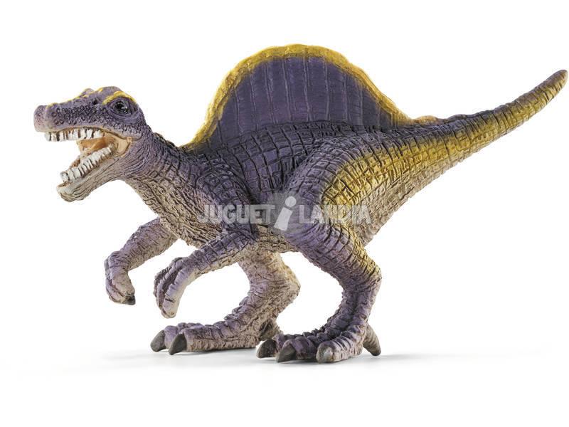 Spinosauro Mini