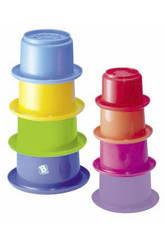 imagen Cubos Encajables