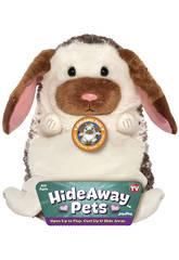 HideAway Pets Grand