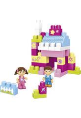 Blocks 50 piezas