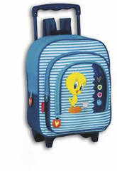 CARRO INFANTIL TWEETY
